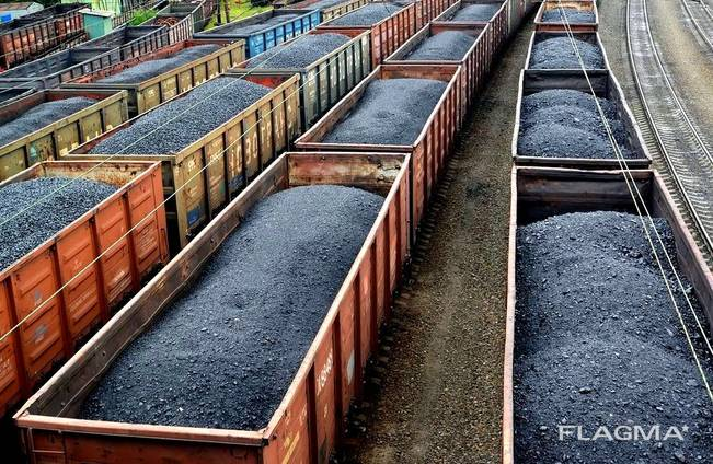 Antharacite Coal Low price