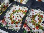 Italian Textile/Yarn - photo 1