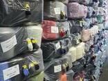 Italian Textile/Yarn - photo 2