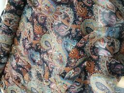 Italian Textile/Yarn - photo 3