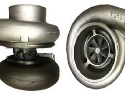 5240200305 MTU DDC 4000 Turbocharger, 1.23 A/R BTV8506 - фото 2