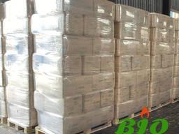 Bedding for pets / Подстилка для животных / Kuivikepuru lemmikeille 20 KG PAALI / 4,40 EUR