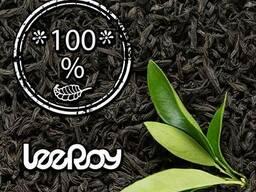 Чай - photo 6