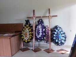 Coffins - photo 7