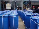 Manufacturer 99.9% Isopropanol Alcohol in Stock 67-63-0 - фото 1