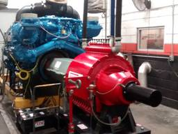 Marine engines sale MTU 12V396 TE 74 L, Diesel 1922HP - photo 5