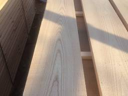 Sell planks boards Ash Fraxinus