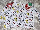 Сток детской одежды из Англии - photo 8