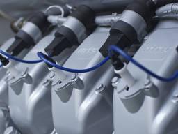 X59305200001 MTU IDLER GEAR for MTU 2000/ MTU 4000 engines