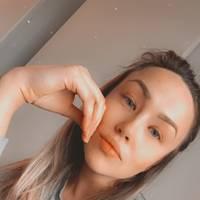 Zuravljova Taissia Eduardovna