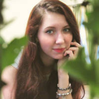 Tolkacheva Anastasiia