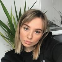 Karpechenkova Sofia Dmitrievna